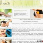 Konsultacja u kosmetyczki – istotna kwestia