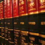 W wielu wypadkach mieszkańcy żądają asysty prawnika