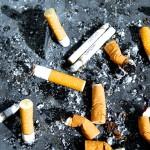 Niesłychanie bez liku osób uzalewżnionych jest od fajczenia papierosów