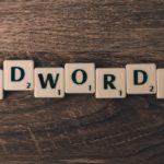 Znawca  w dziedzinie kampani Adwords wesprze i dobierze adekwatną podejście do twojego biznesu.